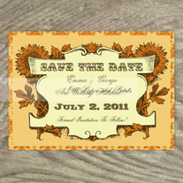 Sunflower_20invitations_20-_20save_20the_20date_medium