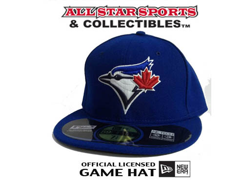 Torr_20blue_20jays_20cap_original