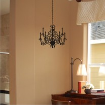 Chandelier_20black_medium