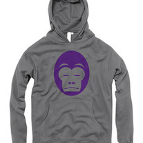 Red_gorilla_hoody_(grey)_medium
