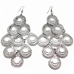 Silver_20dangle_20earrings_original