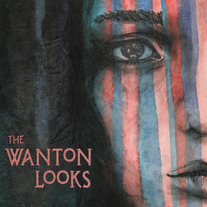 Wantonlooks_cover_medium