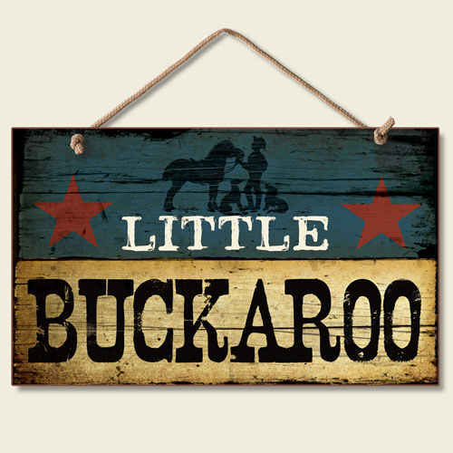 Little_20buckaroo_original