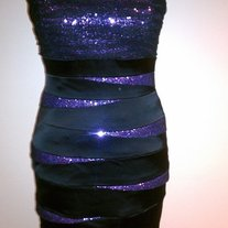 Purpleblack_strapless_dress_medium