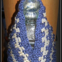 Kayla_20infinity_20cowl_201_medium