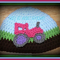 Girlz_20tractor_20beanie_medium