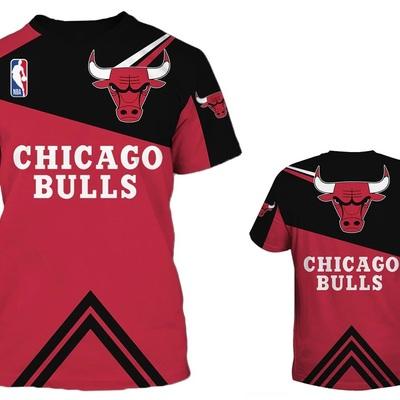 e2cc5ec45 Boston Celtics NBA Basketball Shirt New Season · SportsMegas ...