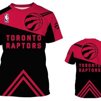 a861b288b New York Knicks NBA Basketball Shirt New Season · SportsMegas ...