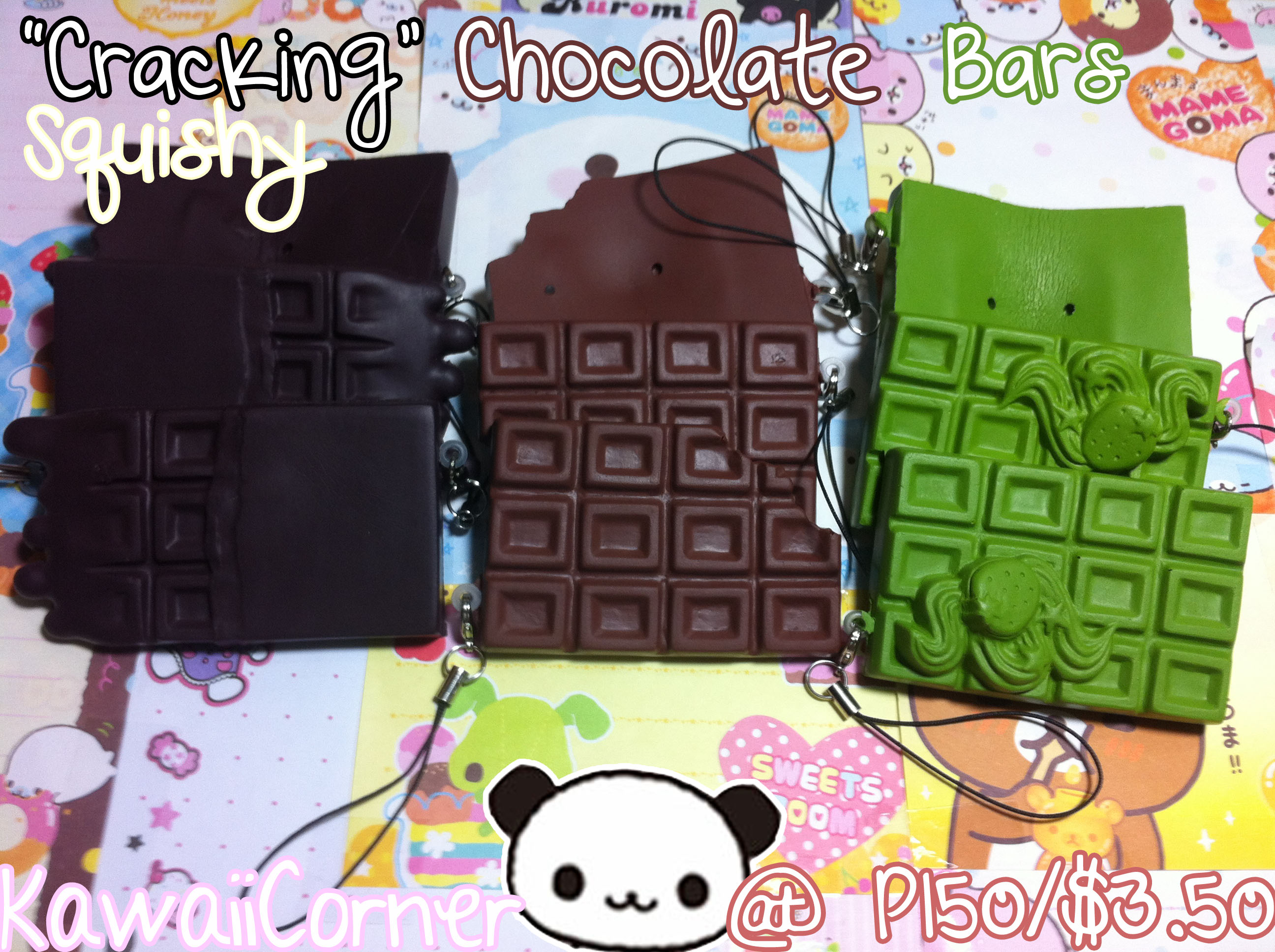 Chocobars1_original