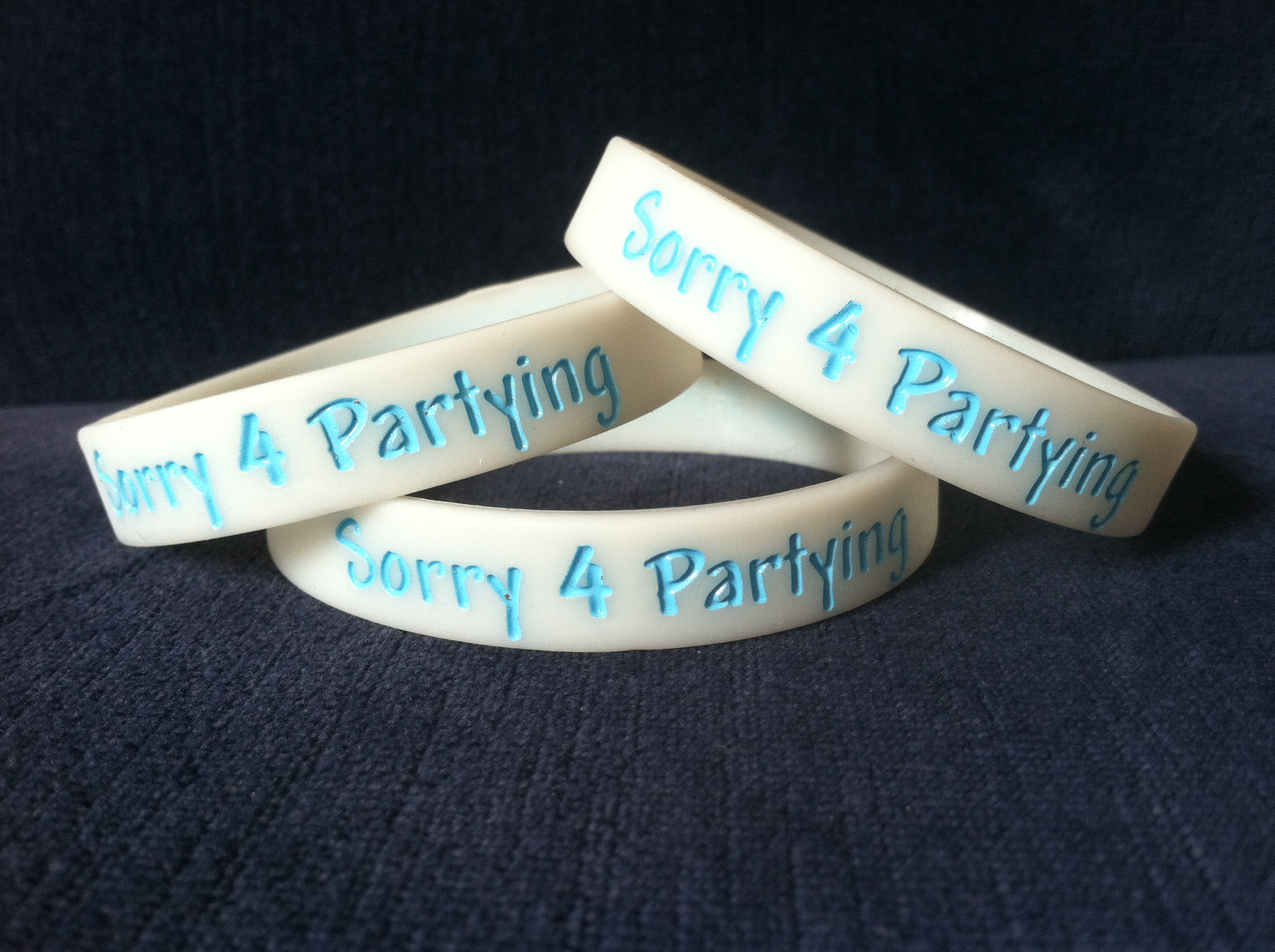 Wristbands_203_original