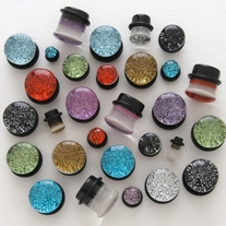 Single_20flare_20glitter_20plugs_medium