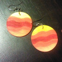 Sunrise_20earrings_medium