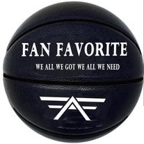 Fan Favorite Basketball  medium photo