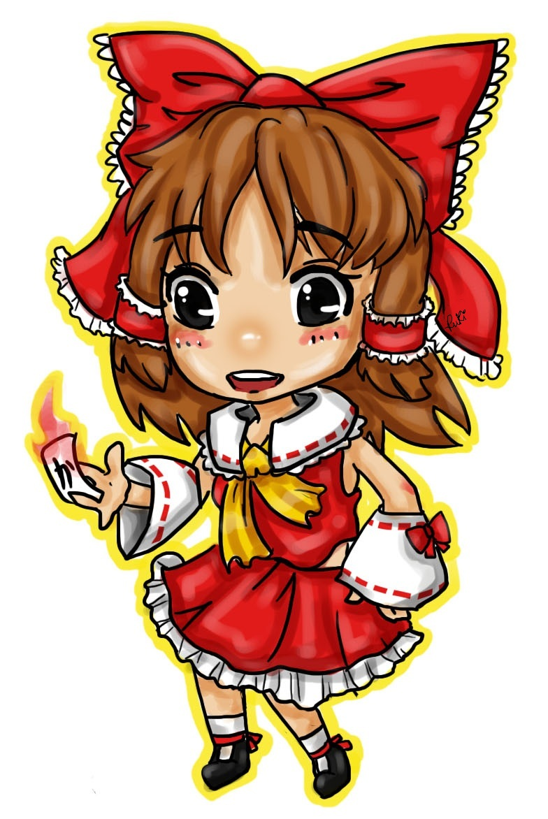 Reimuchibi_20copy_original