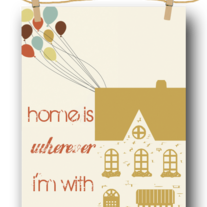 Home-print-hanging-trans_medium
