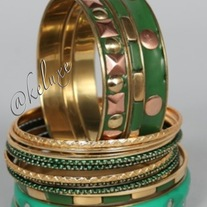 Greenbangles_medium