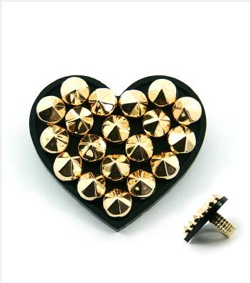 Gold_20spiked_20heart_20ring_original