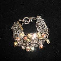 Scrumptious_jewelry24_medium