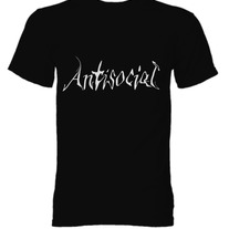 T-shirt_black_white_letters_20copy_medium