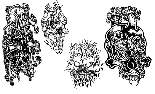4-skull-vector-set_original