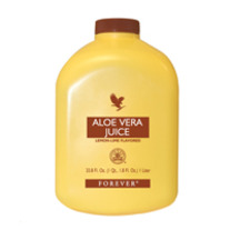 Aloe_vera_juice_medium