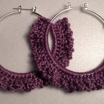Large_20hoops_medium