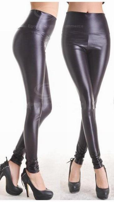 Leatherleggings_original