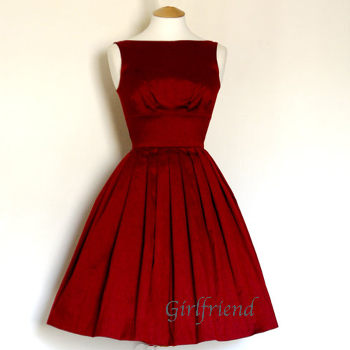 cute dresses with sleeves tumblr wwwpixsharkcom