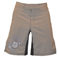 Grey_20shorts_20usmc_20anchor_20globe_20and_20eagle_medium