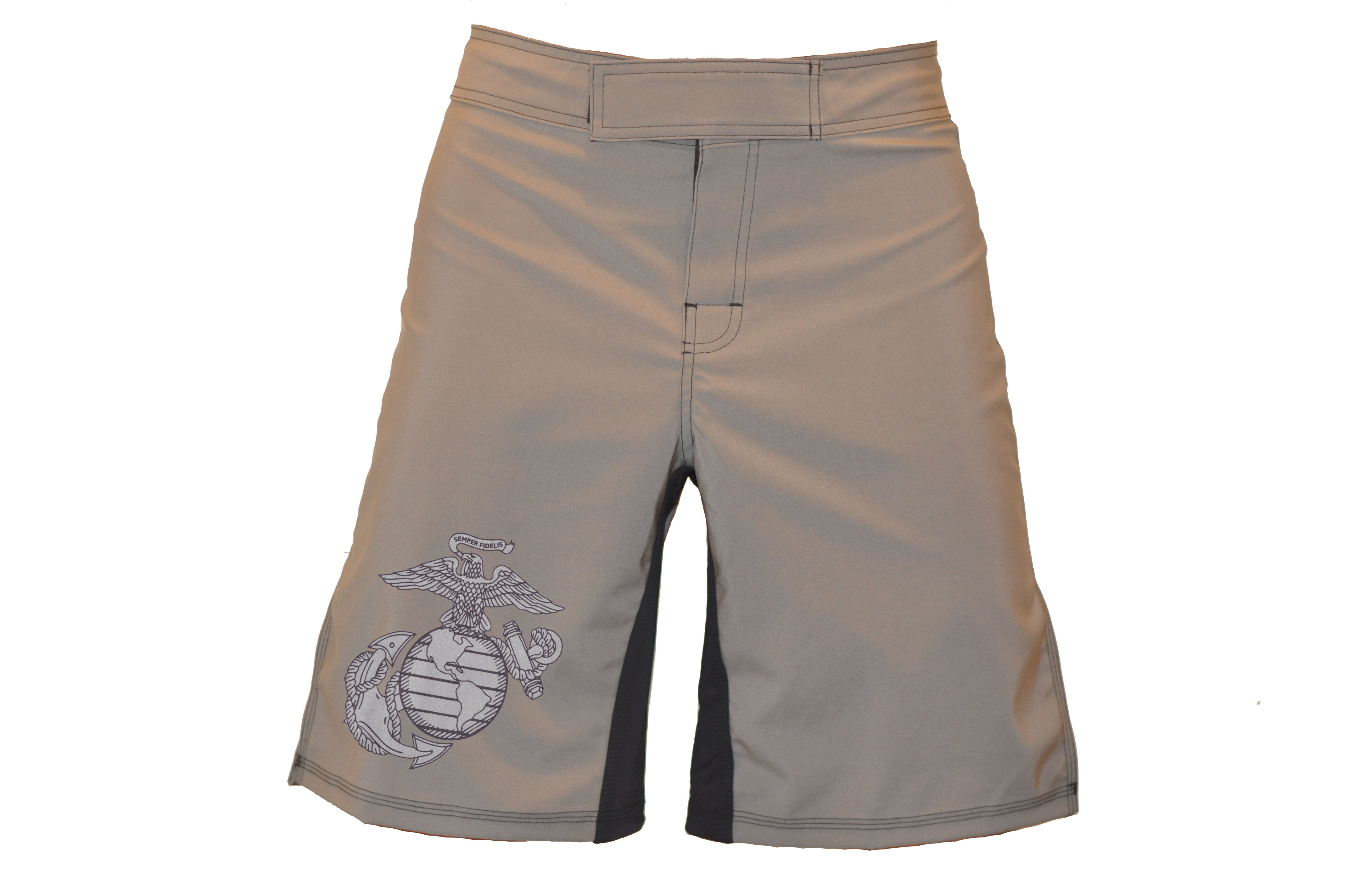 Grey_20shorts_20usmc_20anchor_20globe_20and_20eagle_original