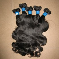 Virgin Brazilian Body Wave  16 Inch