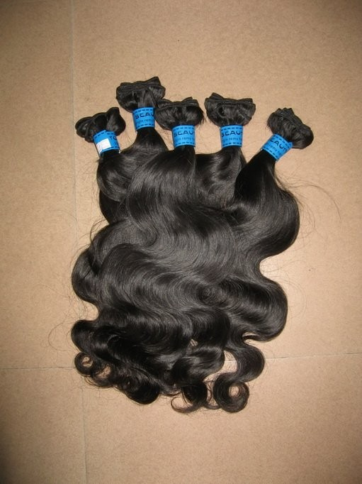 Brazilian_bodywave_2_original