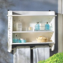 Nantucket_20bathroom_20shelf_20khd_medium