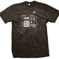 BEAT MACHINE (MENS)