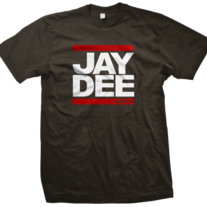 Jay_20dee-front_medium