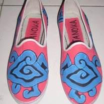 Shoes3_medium
