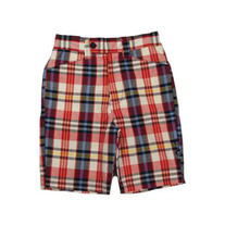 Knuckleheads For Real Shorts