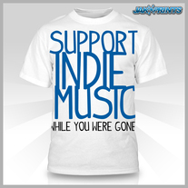 Support_indie_medium