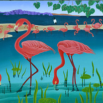 Flamingoes_medium