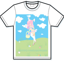 East_20bunny_20shirt_medium