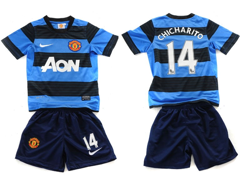 2011-2012_20manchester_20united_20club_2014_20chicharito_20blue_20kids_20jerseys_20away_original