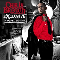 1239031084_chris_brown_exclusive_forever_medium