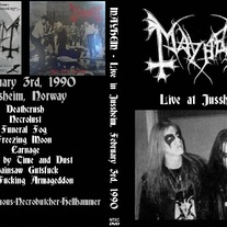 Mayhem_20-_20live_20in_20jussheim_201990_20-_20cover(1)_medium