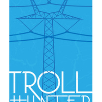 Trollhunterfinal_medium