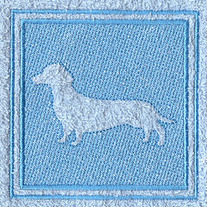 Embossed_20dachshund_medium