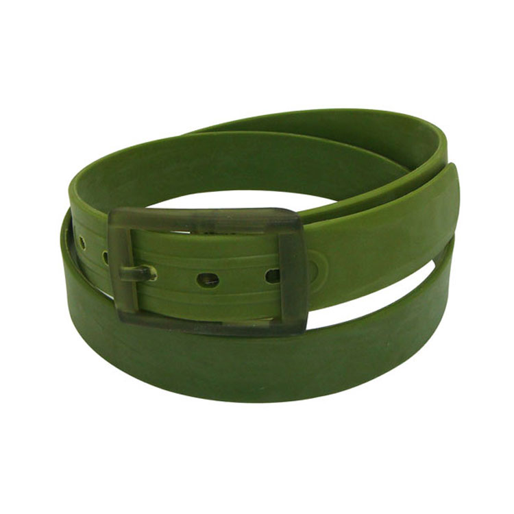 2009-classic-belt-armygreen_original