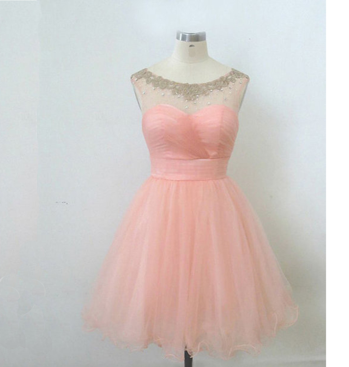 cute pink prom dresses tumblr wwwimgkidcom the image