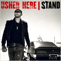 Usher-here-i-stand_medium