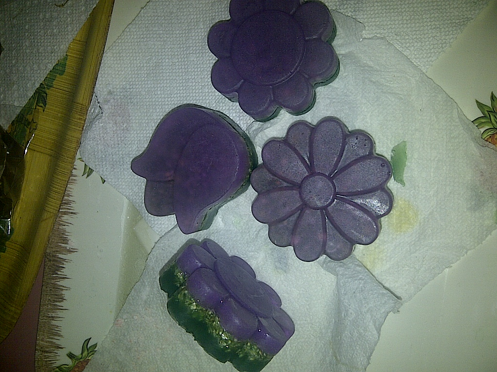Soaps_20lav_20flowers_original