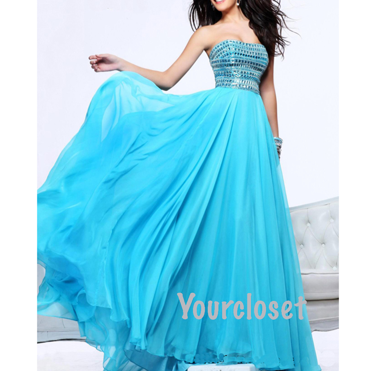 Short Prom Dresses Jcpenney - Gown And Dress Gallery